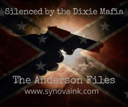 Dixie Mafia